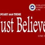 January-2018-Theme