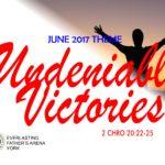 June-Theme