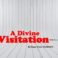 A Divine Visitation, by Pastor Victor Olobaniyi